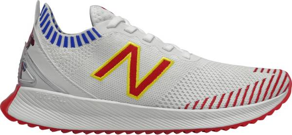 New Balance Women's FuelCell Echo Big League Chew Shoes product image