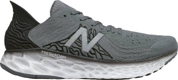 New Balance Men's Fresh Foam X 1080 v10 Running Shoes product image