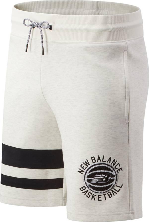 New Balance Men's Sunrise Basketball Shorts product image