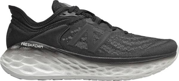 New Balance Men's Fresh Foam More v2 Running Shoes product image