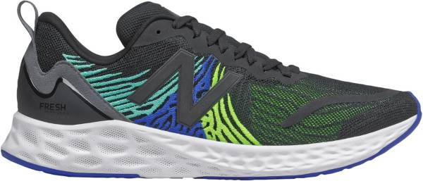 New Balance Men's Fresh Foam Tempo v1 Running Shoes product image