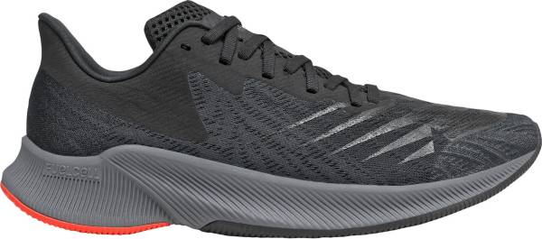 New Balance Men's FuelCell Prism Running Shoes product image