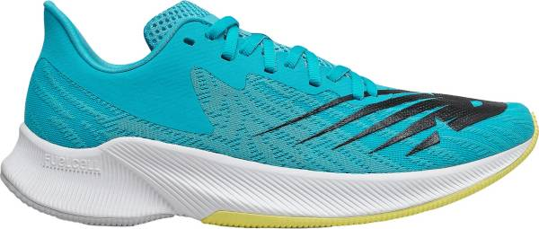 New Balance Men's Fuel Cell Prism Sneaker product image
