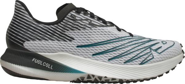 New Balance Men's FullCell RC Elite Running Shoes product image