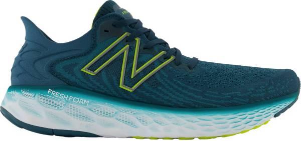 New Balance Men's Fresh Foam 1080 V11 Running Shoes product image