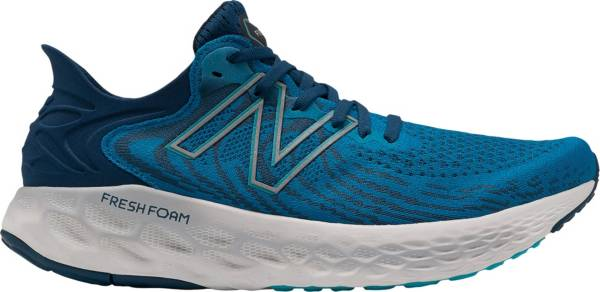 New Balance Men's Fresh Foam 1080 V11 Running Shoes product image