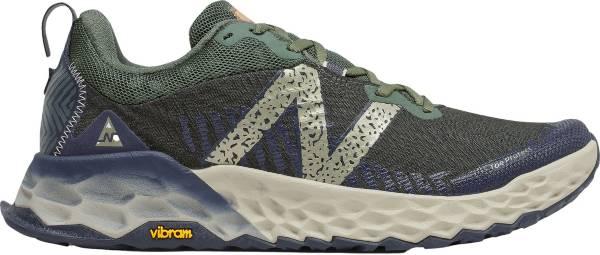 New Balance Men's Fresh Foam Hierro v6 Running Shoes product image