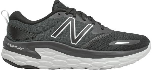 New Balance Men's Fresh Foam Altoh V1 Running Shoes product image