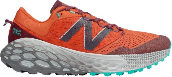 New Balance Men's Fresh Foam More Trail V1 Running Shoe product image