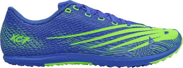 New Balance Men's XC 7 Spikeless Cross Country Shoes product image