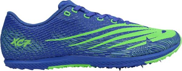 New Balance Men's XC 7 Cross Country Shoes product image