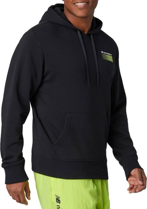 New Balance Men's Sports Style Optiks Hoodie product image