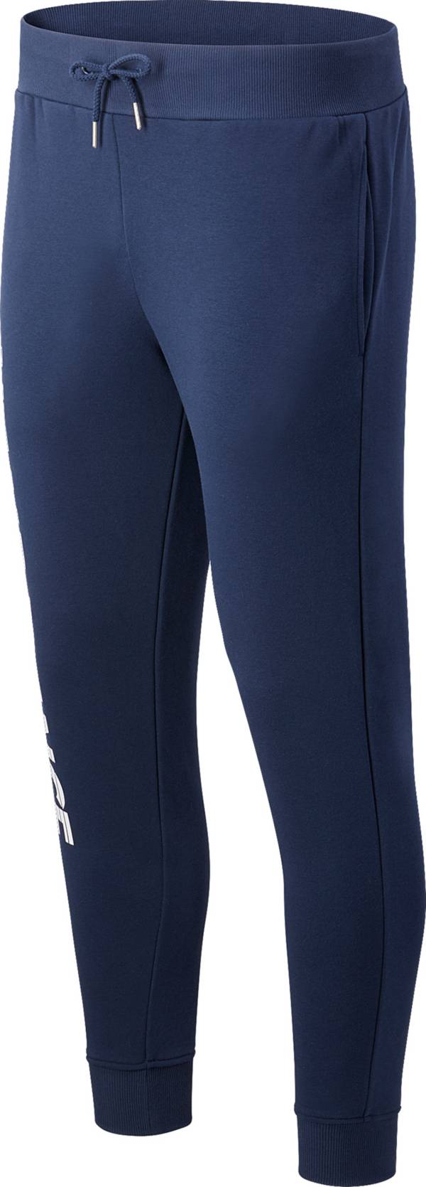 New Balance Men's Essentials Speed Sweatpants product image