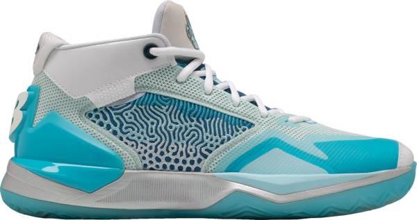 New Balance Kawhi Basketball Shoes product image