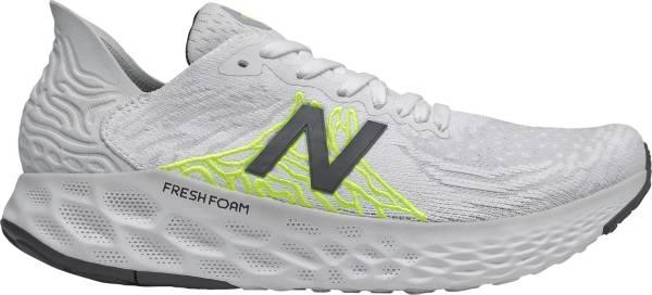New Balance Women's Fresh Foam X 1080 v10 Running Shoes product image