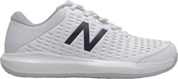 New Balance Women's 696v4 Revlite Tennis Shoes product image