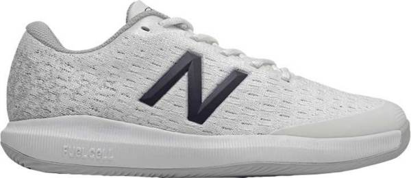 New Balance Women's 996v4 Fuel Cell Tennis Shoes product image