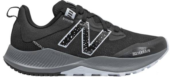 New Balance Women's Dynasoft Nitrel V4 Running Shoes product image