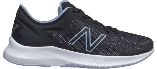 New Balance Women's Dynasoft Pesu Running Shoes product image