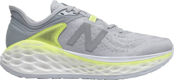 New Balance Women's Fresh Foam More v2 Running Shoes product image