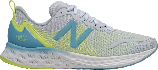 New Balance Women's Fresh Foam Tempo v1 Running Shoes product image