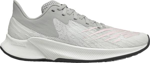 New Balance Women's FuelCell Prism Running Shoes product image