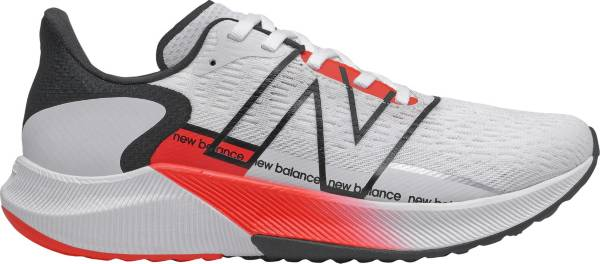New Balance Women's FuelCell Propel v2 Running Shoes product image