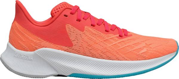 New Balance Women's FuelCell Prism V1 Running Shoes product image