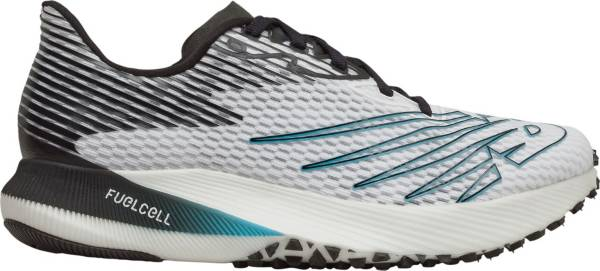 New Balance Women's FullCell RC Elite Running Shoes product image