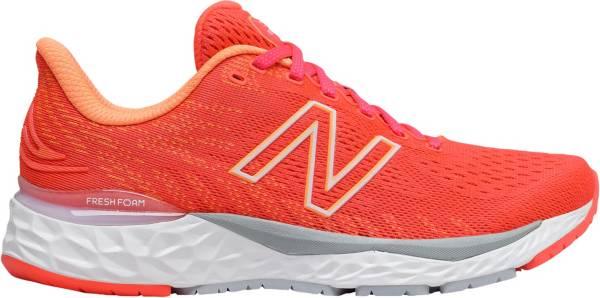 New Balance Women's Fresh Foam 880 V11 Running Shoes