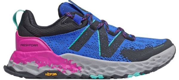 New Balance Women's Fresh Foam Hierro V5 Running Shoes product image