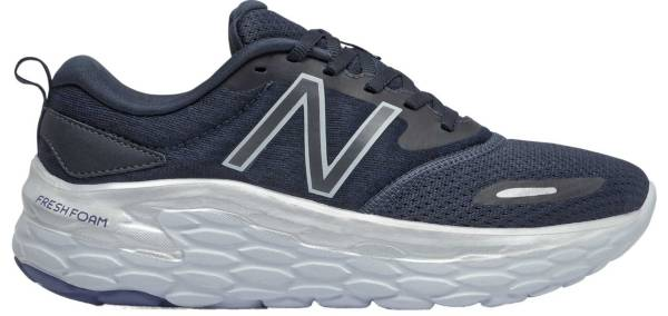New Balance Women's Fresh Foam Altoh V1 Running Shoes product image
