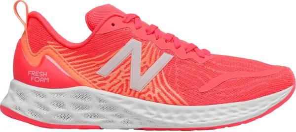 New Balance Women's Fresh Foam Tempo V1 Running Shoes product image
