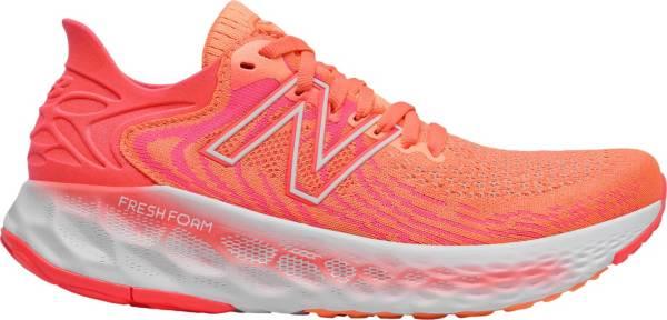 New Balance Women's Fresh Foam 1080 V11 Running Shoes product image