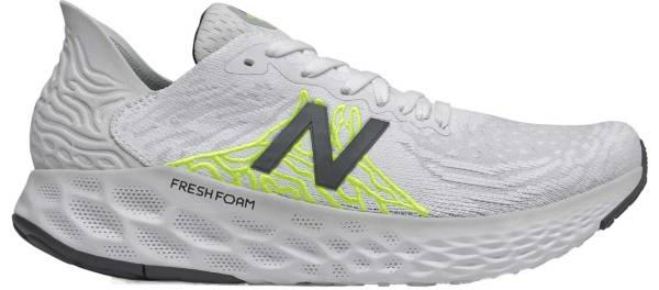 New Balance Women's Fresh Foam X 1080 V10 Wide Running Shoes product image