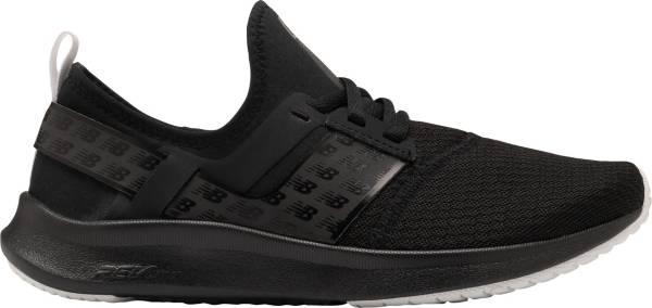 New Balance Women's NERGIZE Shoes product image