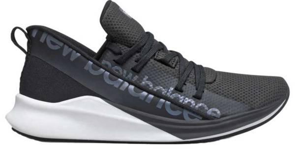 New Balance Women's Powher Run V1 Shoes product image