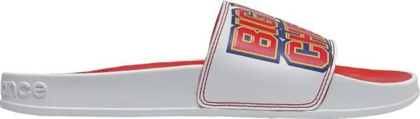 New Balance Women's Big League Chew Slides product image