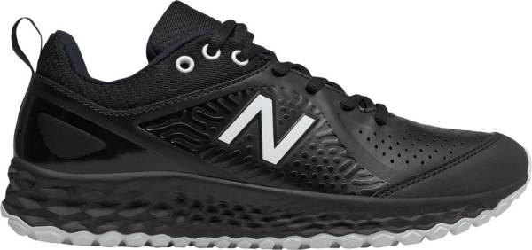 New Balance Women's Fresh Foam Velo 2 Turf Softball Shoes product image