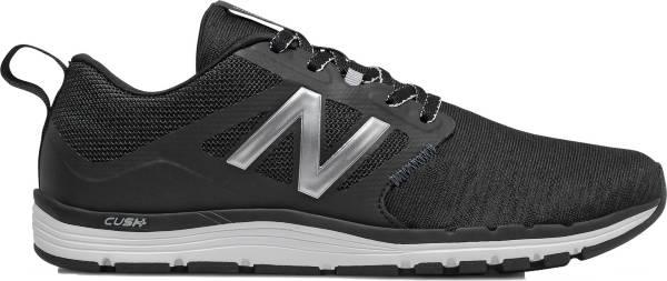 New Balance Women's 577v5 Training Shoes product image
