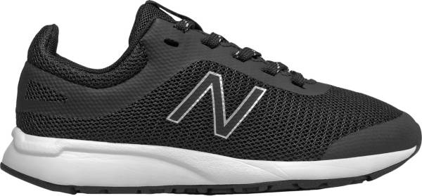New Balance Kids' Preschool 455v2 Running Shoes product image