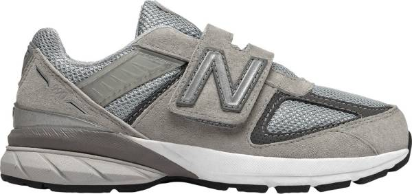New Balance Kids' Preschool 990v5 Running Shoes product image