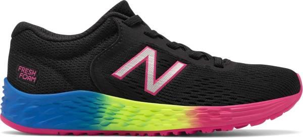 New Balance Kids' Grade School Arishi Shoes product image