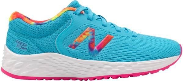 New Balance Kids' Grade School Arishi v2 Running Shoes product image