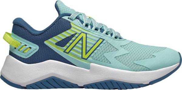 New Balance Kids' Grade School Rave Running Shoes product image