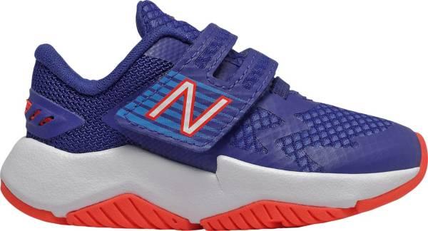 New Balance Toddler Rave Running Shoes product image