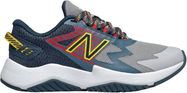 New Balance Kid's Grade School Rave Run V1 Shoes product image