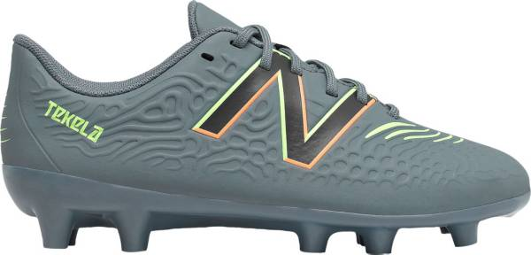 New Balance Kids' TEKELA v3 Magique FG Soccer Cleats product image