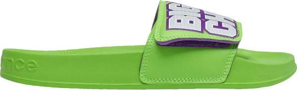 New Balance Kids' Big League Chew Slides product image
