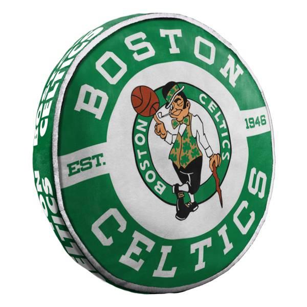 TheNorthwest Boston Celtics Cloud Pillow product image